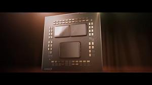 AMD Ryzen 5000 vorgestellt