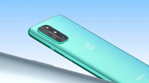 OnePlus 8T vorgestellt (Herstellervideo)