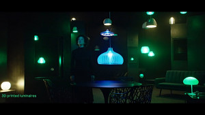 Signify 2020 (Herstellervideo)