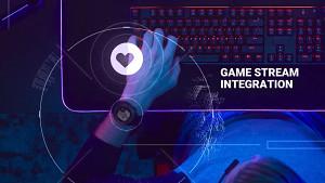 Garmin Instinct Esports (Herstellervideo)