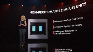 AMD erklärt RDNA 2