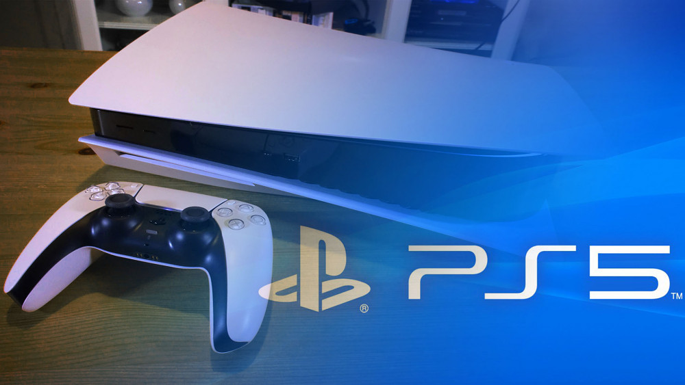 Sony Playstation 5 - Fazit