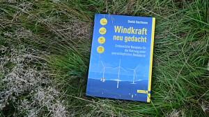 Windkraft neu gedacht - Trailer