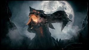 Demon's Souls Remake (PS5) - Fazit