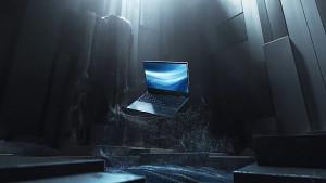 ZenBook Flip 13 - Herstellervideo