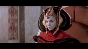 Star Wars: Episode I - The Phantom Menace (1999) - Trailer