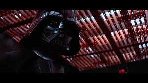 Star Wars: Episode IV - Eine neue Hoffnung - Trailer