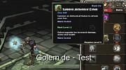 Torchlight - Test