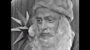 The Twilight Zone - Ausschnitt