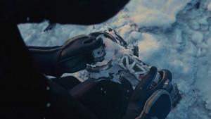 The Next Mass Effect - Trailer