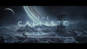 The Callisto Protocol - Trailer