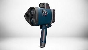 TruCAM II - Herstellervideo