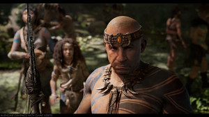 Ark 2 - Trailer (Ankündigung Dezember 2020)