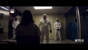 Auslöschung - Trailer