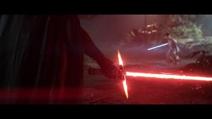 Star Wars - Spiele von Lucasfilm Games (Trailer)