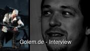 Assassin's Creed 2 - Interview mit Gaelec Simard (Lead Mission Designer)