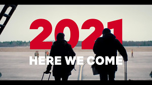Ausblick auf Netflix-Filmpremieren für 2021