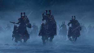 Total War Warhammer 3 - Trailer (Ankündigung)