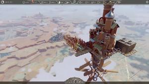 Airborne Kingdom - Trailer