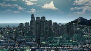 Anno 1800 - Trailer (Season 3)