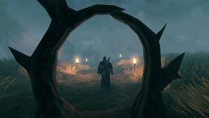 Valheim - Trailer