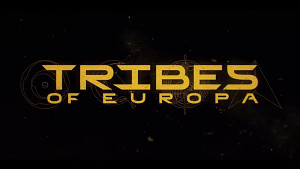 Tribes of Europa - Trailer