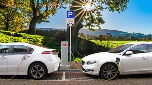 Wochenrückblick KW 08 2021 - Deutschland wird Elektroauto-Millionär