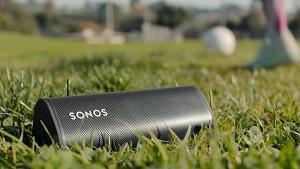 Sonos Roam - Trailer