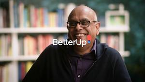 BetterUp: Mosaic of Coaches