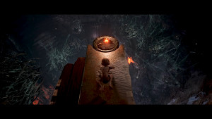 Gollum - Trailer (Gameplay)
