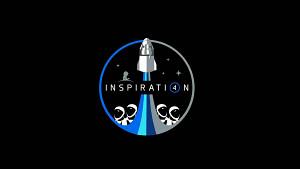 Vorstellung der Inspiration4-Mission