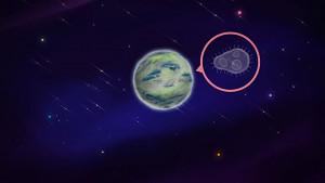 Was ist ein Exoplanet? (Nasa)