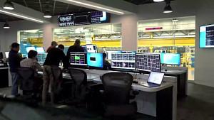 Kernfusionsreaktor von TAE Technologies