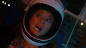 Space Camp (1986) - Trailer