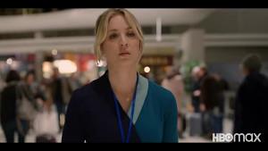 The Flight Attendant - Trailer