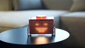 Circuitmess Spencer - Herstellervideo