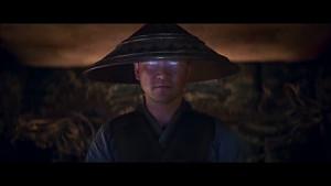 Mortal Kombat (2021) - Trailer