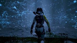 Returnal - Trailer (Gameplay)