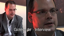 Interview mit Dr. Ray Muzyka über das kommende Rollenspiel von Bioware