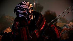 Mass Effect Legendary Edition - Gameplay