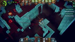 Warhammer 40K Mechanicus - Trailer