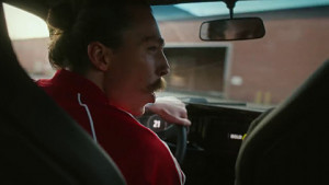 Opel Manta GSe Premiere (Herstellervideo)