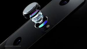 Samsung Isocell HM3 - Herstellervideo
