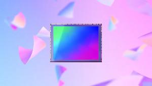 Samsung Isocell JN1 - Vorstellung