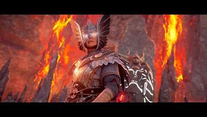 Assassin's Creed Valhalla - Ubisoft Forward (E3 2021)