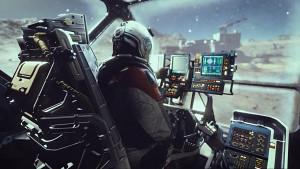 Starfield - Teaser Trailer (E3 2021)