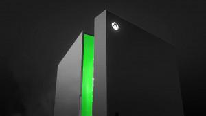 Xbox Mini Fridge - Trailer