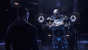 Elex 2 - Trailer (Ankündigung Juni 2021)