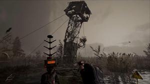 Stalker 2 - Trailer (Gameplay, E3 2021)