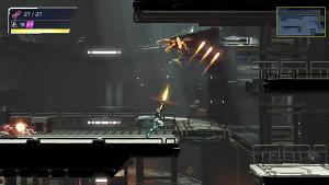 Metroid Dread - Trailer (Ankündigung E3 2021)